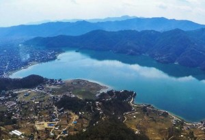 Top 10 Best Tourist Places In Pokhara