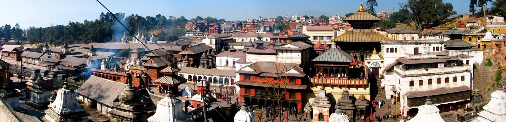 Things To Do in Kathmandu Valley, Rental car in Kathmandu, Nepal Rental car