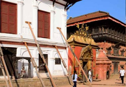 Rental Car for Bhaktapur Tour, Hire car in Bhaktapur
